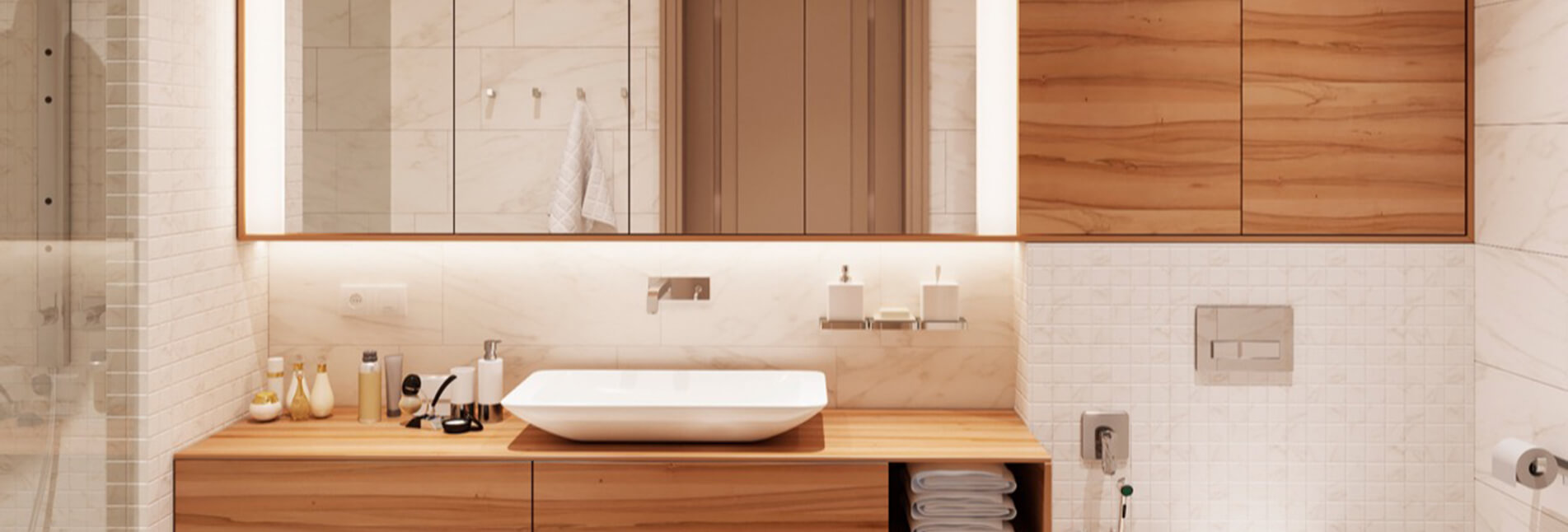 Minimalist-Modern-Bathroom_slider
